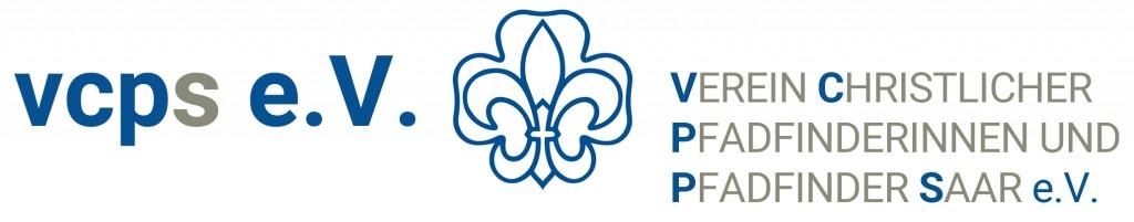 vcpsev-logo-schnitt