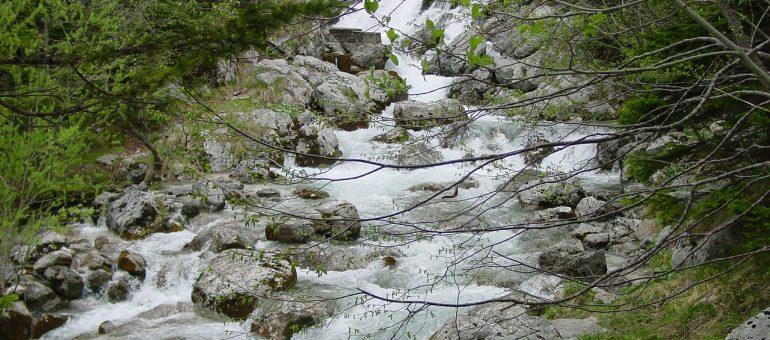 stream-1346447_1280