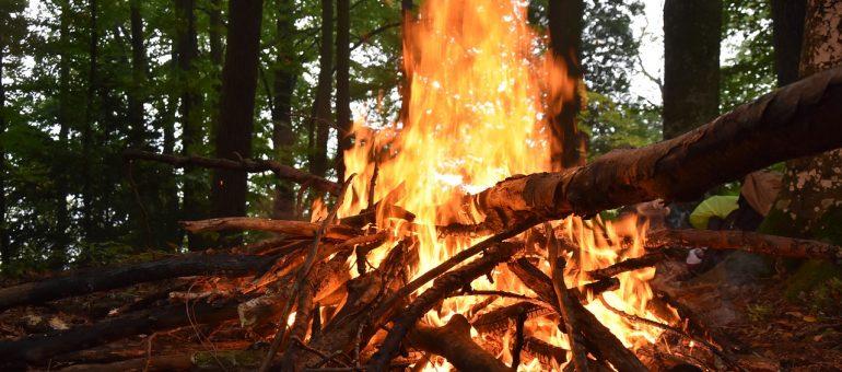 fire-1748705_1280